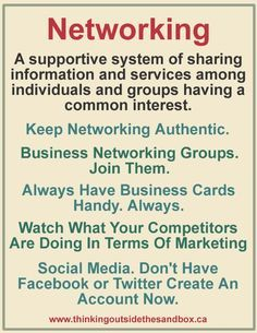 Social media marketing tips for network marketing 1 attract leads network marketing tips here is the best network marketing opportunities get connected to the top mlm companies colourmoves Gallery