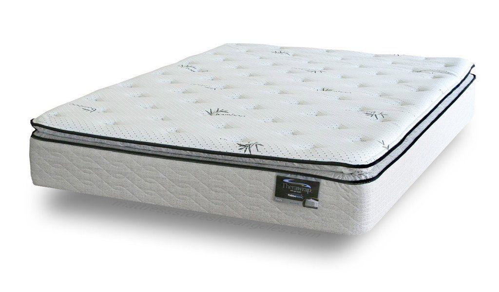 Allison Gel Foam Pillow Top Mattress Foam Pillows Pillow Top Mattress Mattress