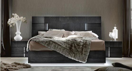 Alf MonteCarlo Bedroom | Ambiente Modern Furniture