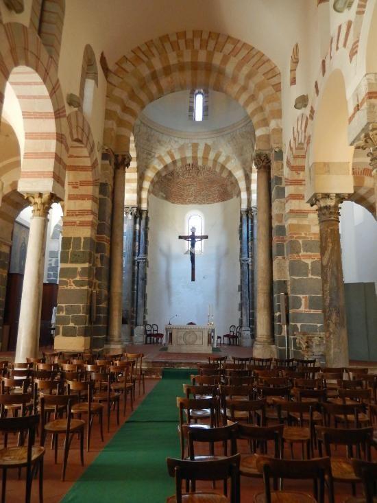 Chiesa Annunziata dei Catalani - Messina - Recensioni su Chiesa Annunziata dei…
