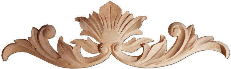 Maple wood carving walls wood carving inviting home wood