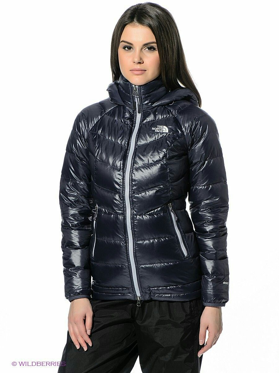 Idea by Victoria R on The North Face in 2020 Puffer