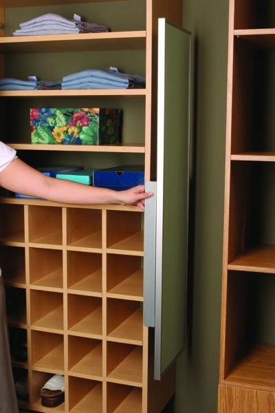 Get Inspired   Custom Closet Gallery By Long Island Closet Design