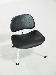 Reina Design Interior Collection 1 12 Designers Chairs Vol 3 No 2