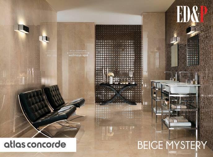Find best tiles design for bathroom tiles, floor tiles, kitchen ...