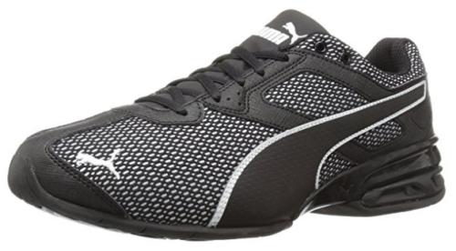 Tazon 6 Mesh Dotd Cross Trainer Shoe
