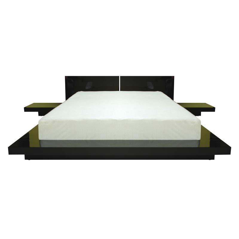 Bedroom Designs Black Wooden Bed Frame Designs New Bed Right