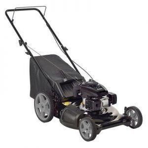 Types Of Push Mowers For Different Landscapes Denver Aurora