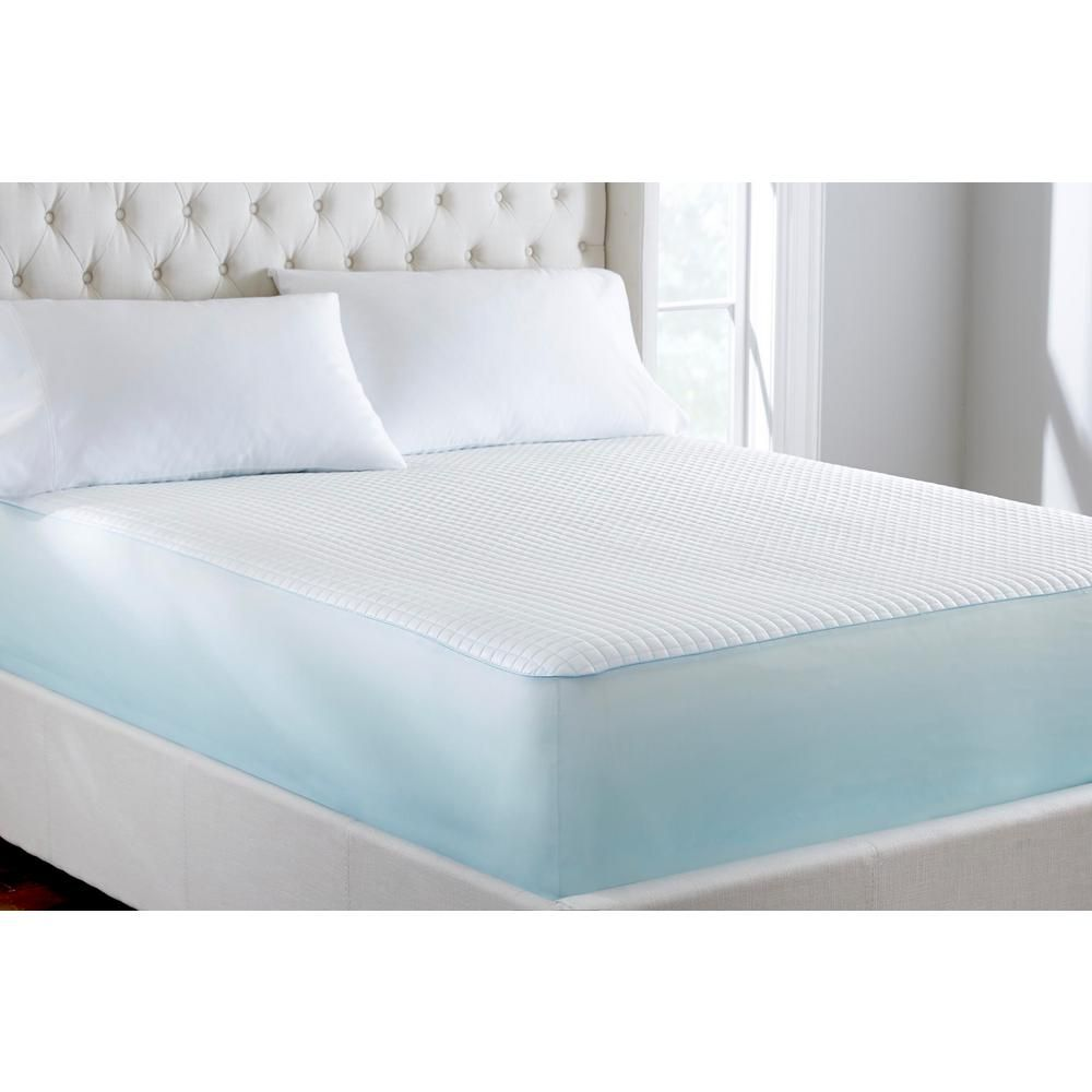 Home Decorators Collection Extreme Cool Waterproof California King