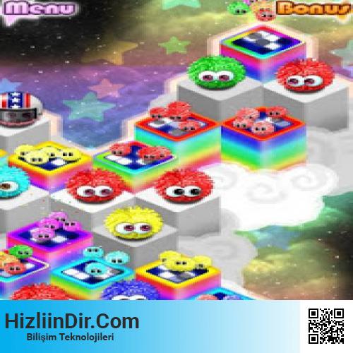 Chuzzle 2 Indir Android Oyunlar Beceri Hizliindir Com Program Oyun Android Oyunlar Uygulamalar