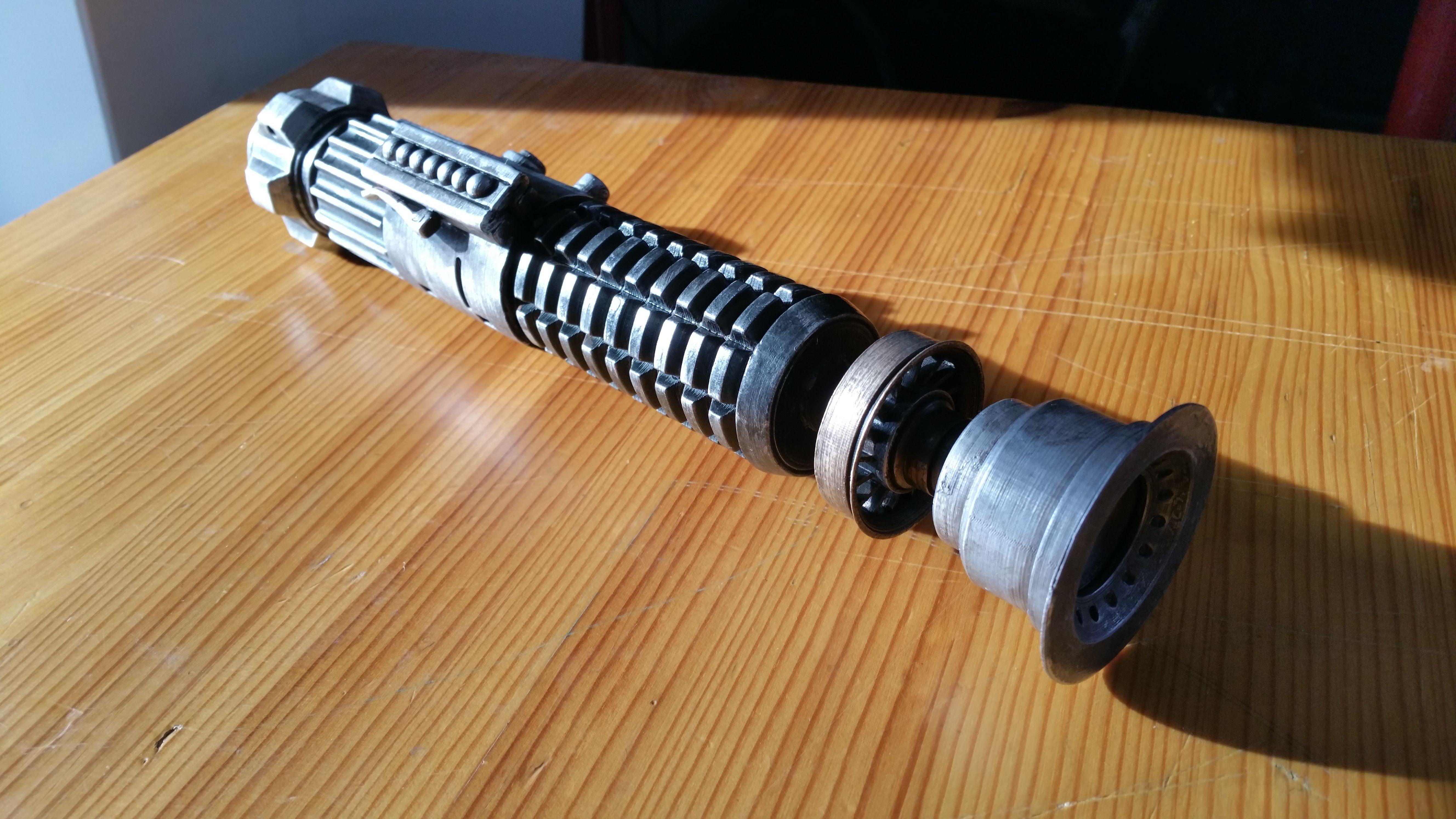 Carousel thumb obiwan 1 star wars light saber