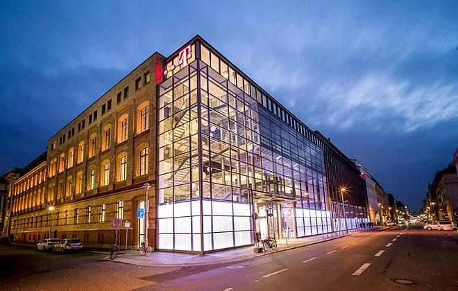 Deutsche Telekom on Behance Minimal design, Behance, Art