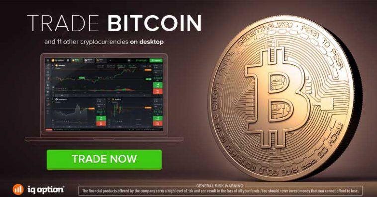 bitcoin trader btce