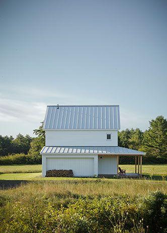 1500 sf gologic prefab leed homes | exterior home design | pinterest