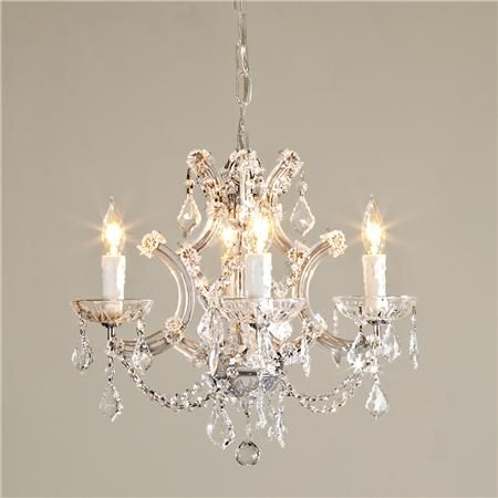 Round Crystal Chandelier Chandelier Bedroom Round Crystal Chandelier Mini Chandelier