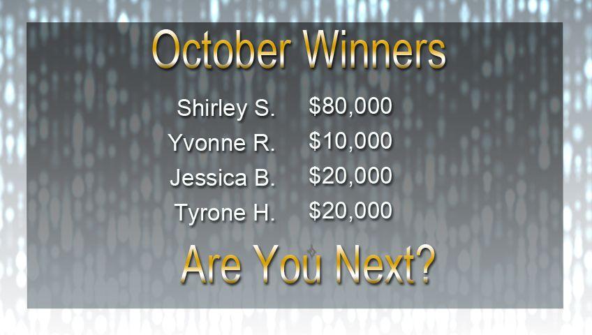 #slots #win https://www.llakecharles.com/