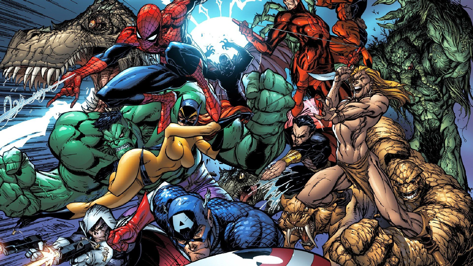 Marvel superheroes hd wallpaper marvel wallpaper comic wallpaper marvel superheroes hd wallpaper marvel wallpaper comic wallpaper superhero wallpaper voltagebd Choice Image