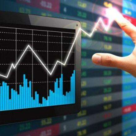 Cryptocurrency portfolio manager jobs