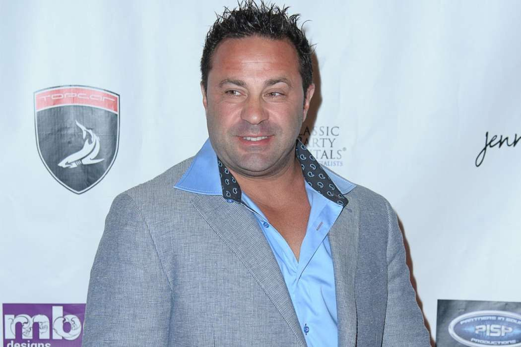 Joe Giudice Reveals Fatal Mistake That Tarnished His Relationship With Family #JoeGiudice, #RealHousewives celebrityinsider.org #Entertainment #celebrityinsider #celebritynews #celebrities #celebrity