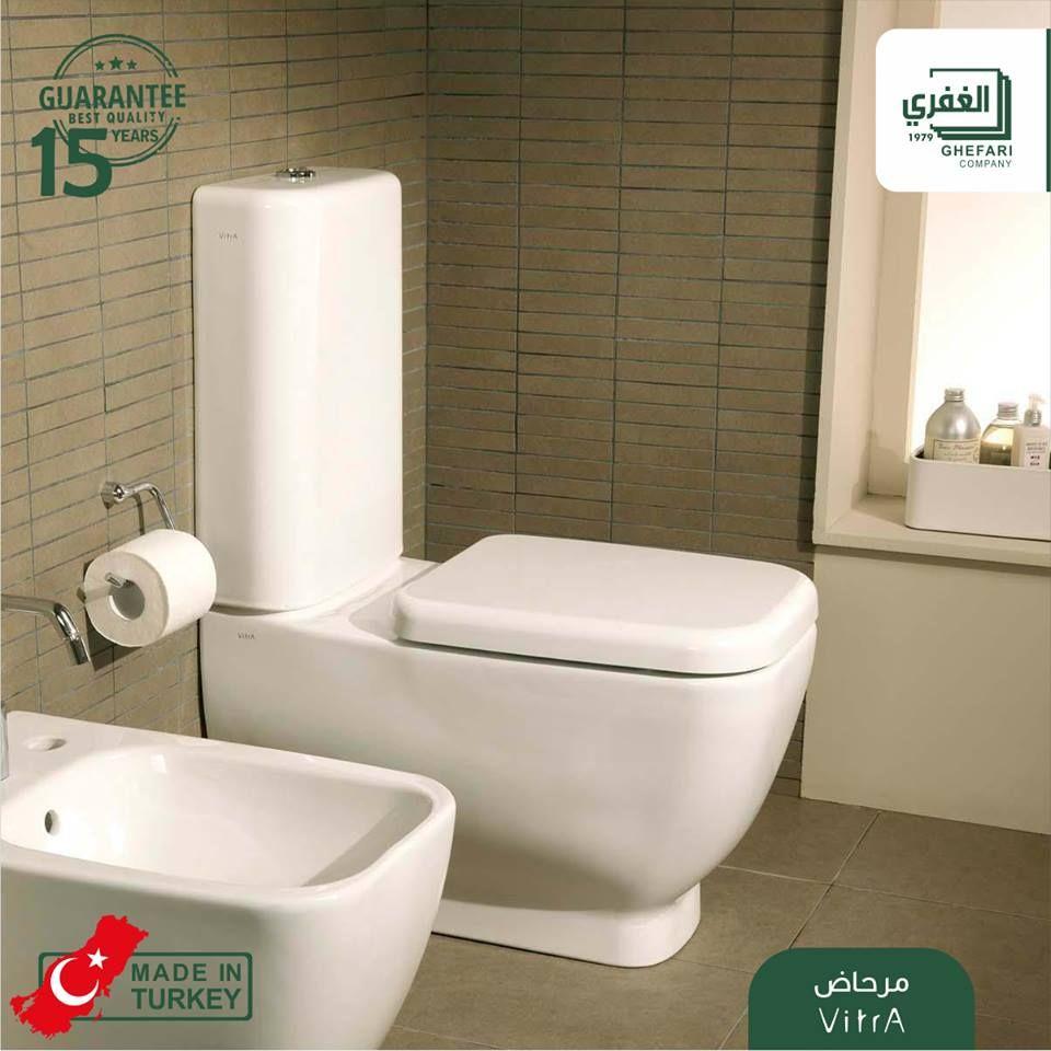 Pin By شركة الغفري للاستيراد والتسويق On أدوات صحية وأطقم حمامات Best Toilet Quality