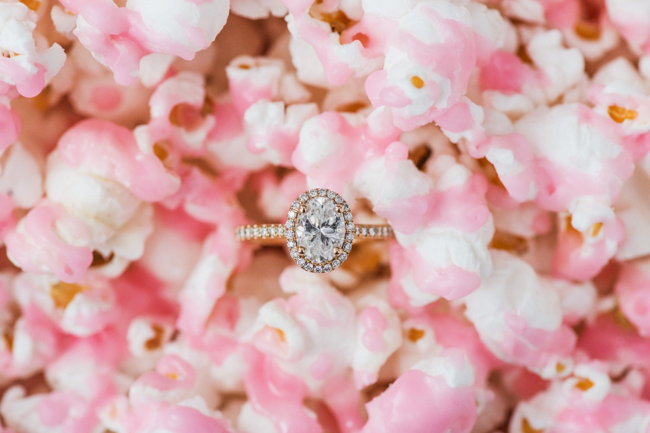 ad] Click to browse stunning James Allen engagement rings! | tickled ...