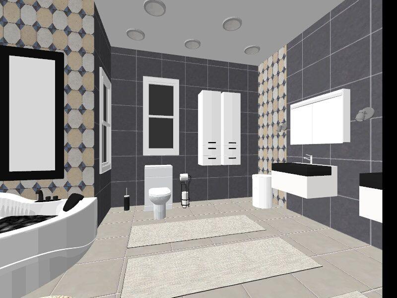 Room · 3D Room Planning Tool.