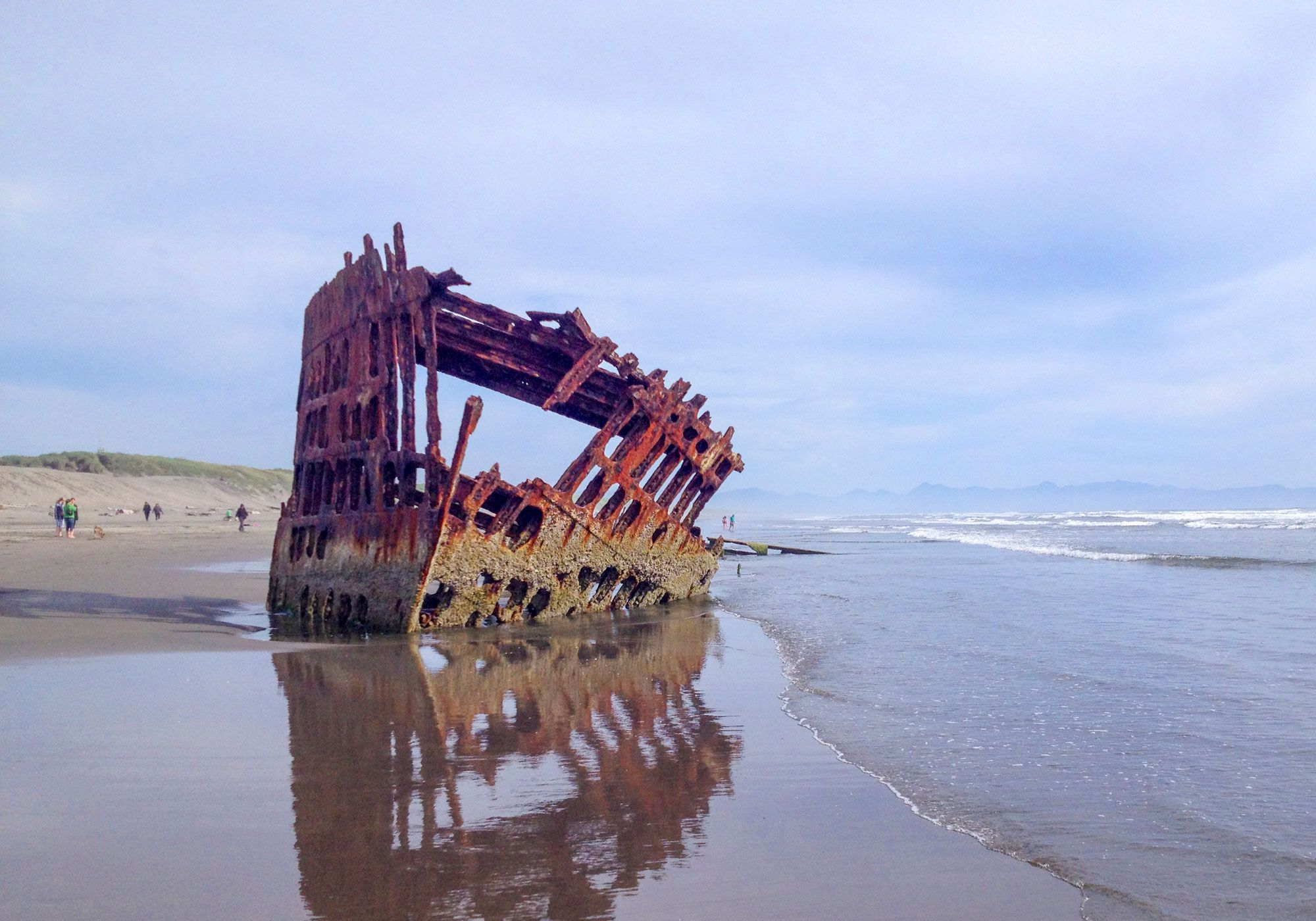 The Oregon Coast's Most Surprising Places - Travel Oregon #oregoncoast