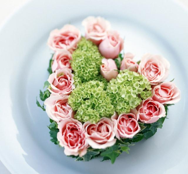 pinterest flowers mightylinksfo