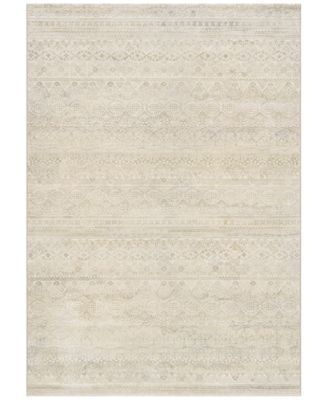 Couristan Area Rug Taylor Capella Ivory Light Grey 9 2 X 12 5 Area Rugs Rugs