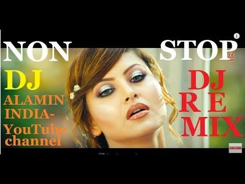 telugu non stop dj remix songs download mp3