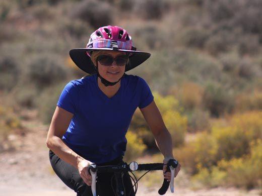 Bicycle Helmet Visor Cycling Helmet Visor Sporty