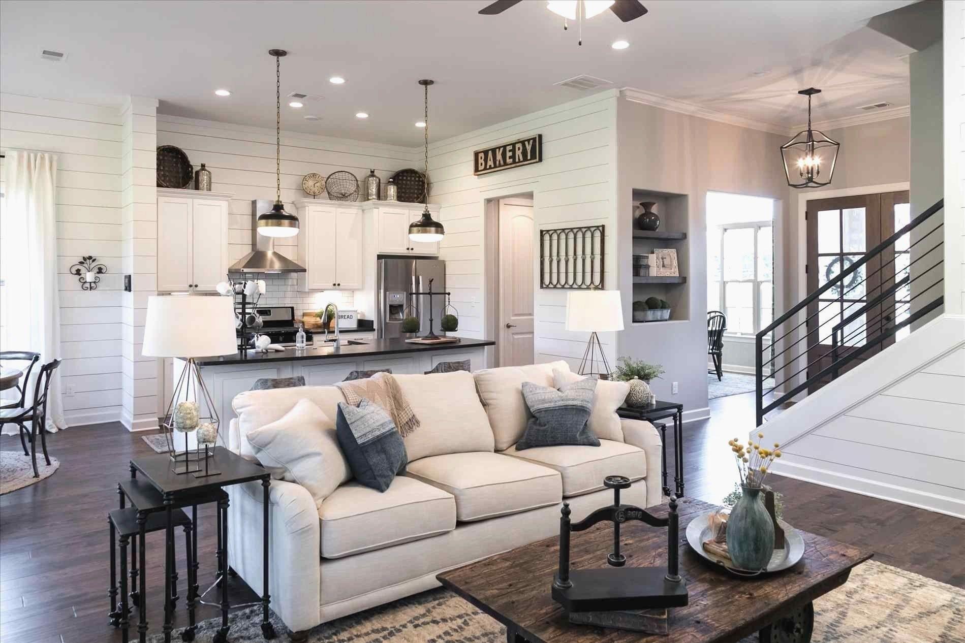 Beautiful Joanna Gaines Dining Room Designs Farmhouse Decor