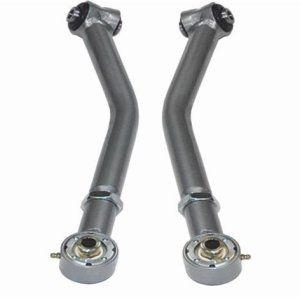 Rubicon Express Rear Upper Super Flex Adjustable Control Arm For