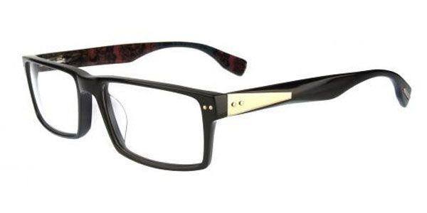 106f30c2af Ted Baker Luxx 8068 001 Eyeglasses