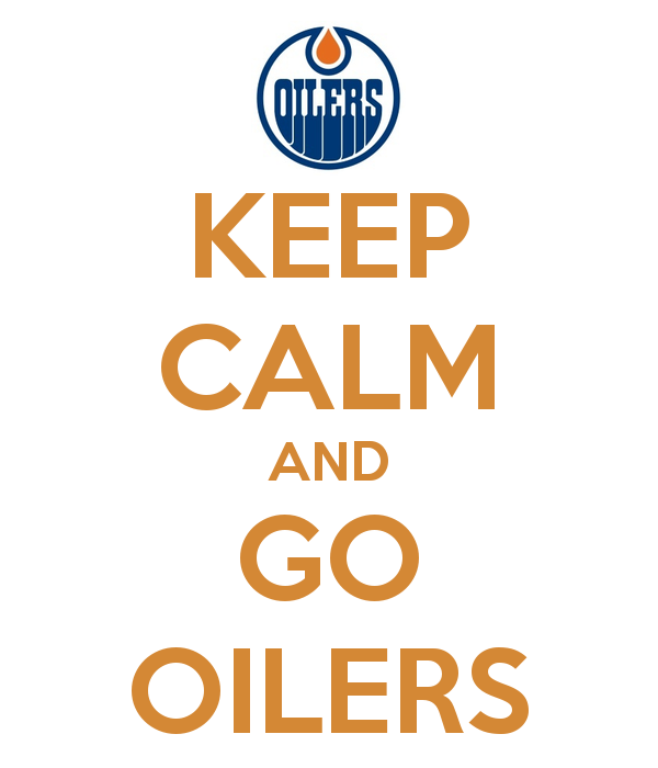 Image result for go oilers