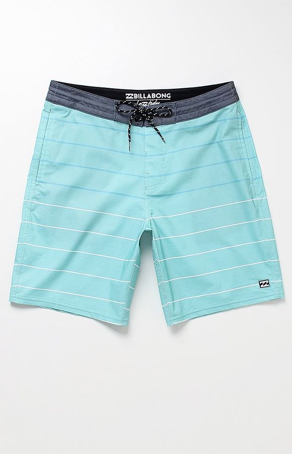 c904244dc081 Billabong Tribong Lo Tides Striped 19