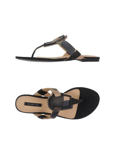 51153f26e819 Rachel Zoe Women Flip Flops on YOOX.COM. The best online selection of Flip  Flops Rachel Zoe. YOOX.COM exclusive items of Italian and international  designers ...