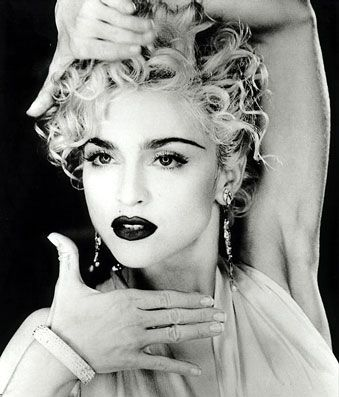2018 年の madonna vogue madonna pinterest chanteur