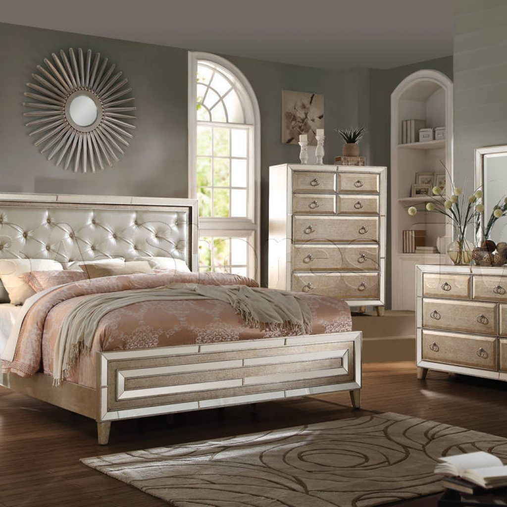 Transitional Bedroom Furniture - Best Interior Paint Brands Check ...