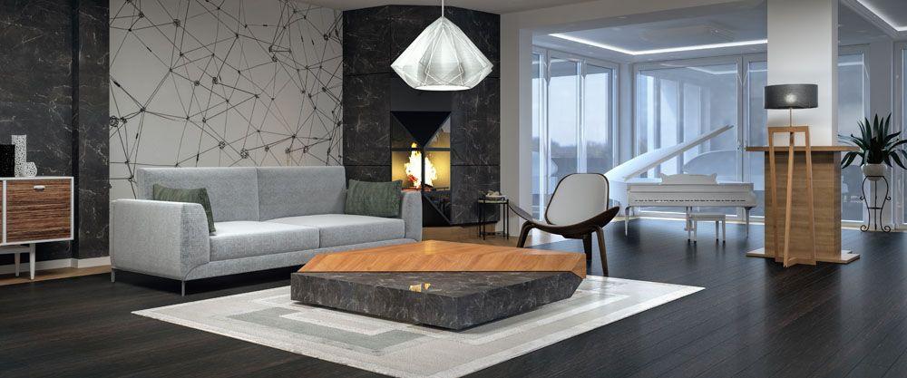 Living Room Interior Designers In Bangalore In 2020 Interior