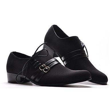 5aa266c58b sapatos de homem para casamento - Pesquisa do Google