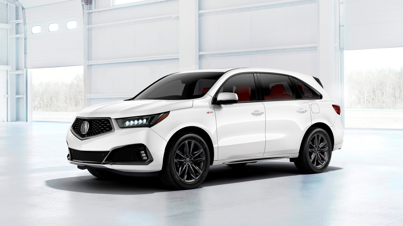 2020 Acura Tl Type S Wallpaper First Drive Acura Mdx Acura Rdx Acura Mdx Hybrid