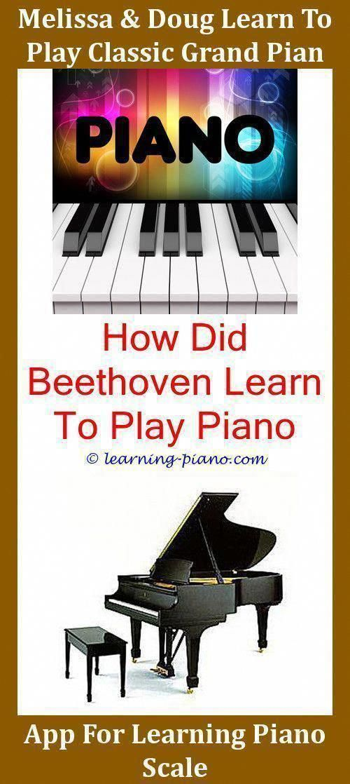 Learnpiano Colorado Springs Learn Piano Lessons Learned ...