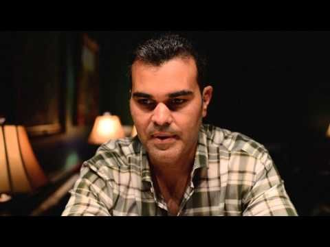 Christian Eiora on CLE Cigars (video) | Buy Cigars Online