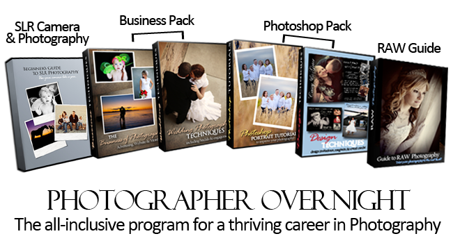65 Free Downloadable Posing Cards - Photographer Overnight