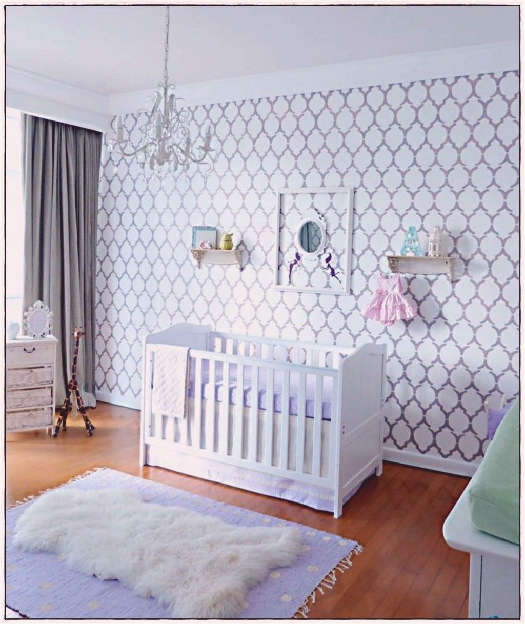 Decoration Chambre Licorne Génial Chambre Licorne Bebe Decoration De Chambre Kitchen Design
