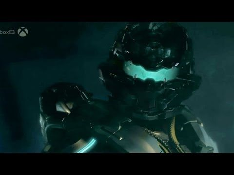 343 Industeries Full Halo E3 Announcements Halo 2 Anniversary