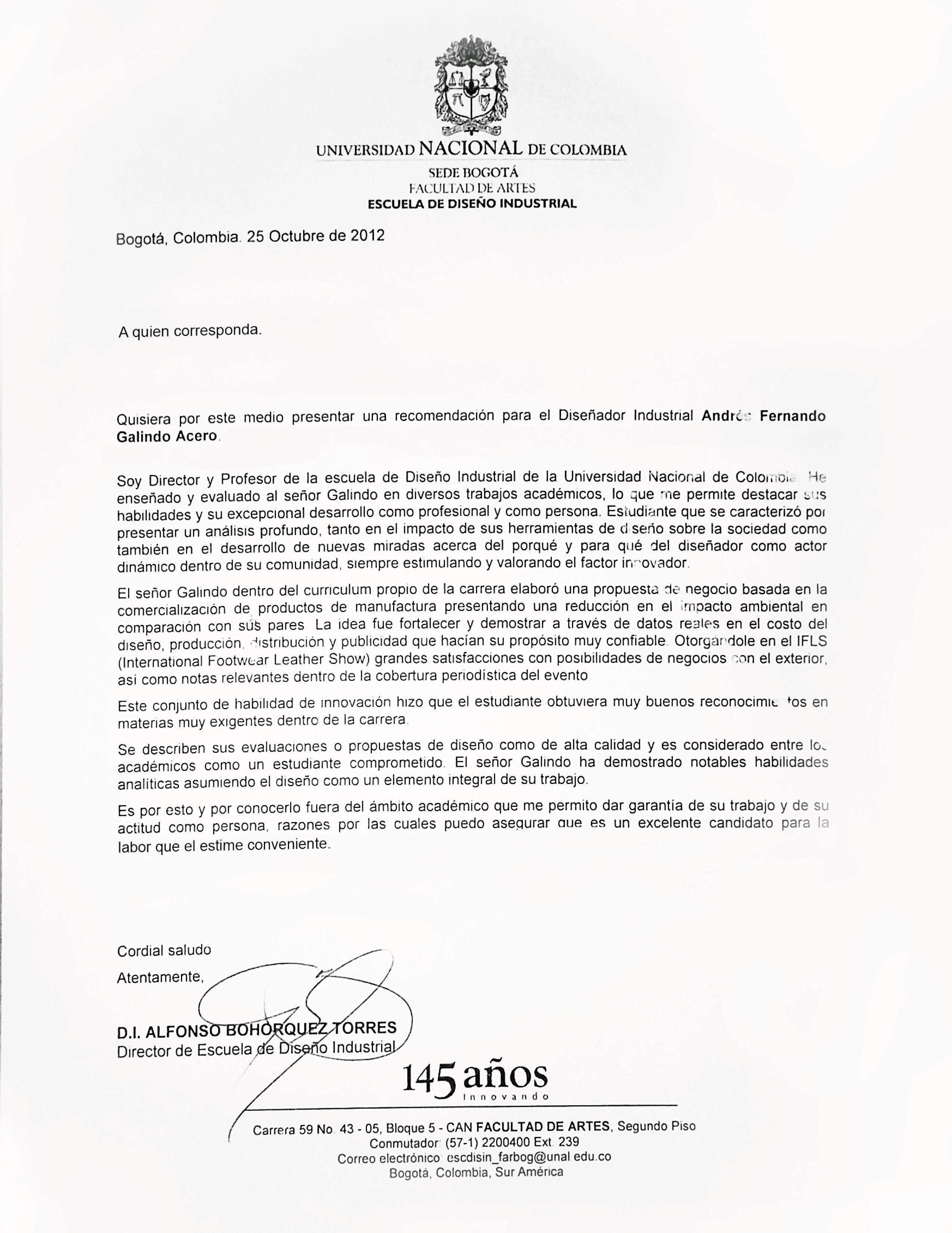 Certificado 01 | Portafolio y Curriculum Vitae | Pinterest