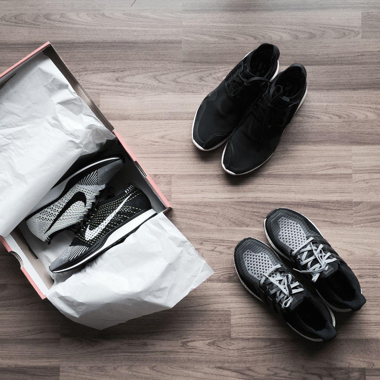 adidas hypebeast | Tumblr