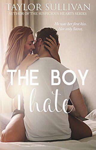 Pin On Best 2019 Romance Novels